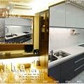 @日本林內原裝進口林內嵌入式內焰瓦斯爐+小烤箱RBG-N71W5GA3X-SV-新北市徐公館(3).jpg