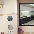 @日本林內原裝進口林內嵌入式內焰瓦斯爐+小烤箱RBG-N71W5GA3X-SV-新北市徐公館(2).jpg