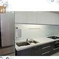 @日本林內原裝進口林內嵌入式內焰瓦斯爐+小烤箱RBG-N71W5GA3X-SV-新北市徐公館(6).jpg