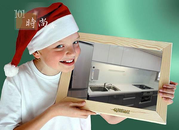 @日本林內原裝進口林內嵌入式內焰瓦斯爐+小烤箱RBG-N71W5GA3X-SV-新北市徐公館(4).jpg