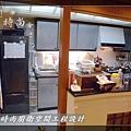 @日本林內原裝進口林內嵌入式內焰瓦斯爐+小烤箱RBG-N71W5GA3X-SV-新北市徐公館(20).JPG