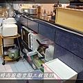 @日本林內原裝進口林內嵌入式內焰瓦斯爐+小烤箱RBG-N71W5GA3X-SV-新北市徐公館(18).JPG