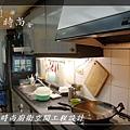 @日本林內原裝進口林內嵌入式內焰瓦斯爐+小烤箱RBG-N71W5GA3X-SV-新北市徐公館(27).JPG