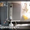 @日本林內原裝進口林內嵌入式內焰瓦斯爐+小烤箱RBG-N71W5GA3X-SV-新北市徐公館(29).JPG
