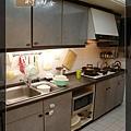 @日本林內原裝進口林內嵌入式內焰瓦斯爐+小烤箱RBG-N71W5GA3X-SV-新北市徐公館(32).JPG