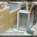@日本林內原裝進口林內嵌入式內焰瓦斯爐+小烤箱RBG-N71W5GA3X-SV-新北市徐公館(34).JPG