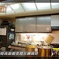 @日本林內原裝進口林內嵌入式內焰瓦斯爐+小烤箱RBG-N71W5GA3X-SV-新北市徐公館(33).JPG