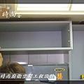 @日本林內原裝進口林內嵌入式內焰瓦斯爐+小烤箱RBG-N71W5GA3X-SV-新北市徐公館(38).JPG