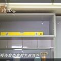 @日本林內原裝進口林內嵌入式內焰瓦斯爐+小烤箱RBG-N71W5GA3X-SV-新北市徐公館(39).JPG