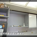 @日本林內原裝進口林內嵌入式內焰瓦斯爐+小烤箱RBG-N71W5GA3X-SV-新北市徐公館(43).JPG
