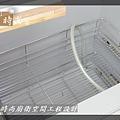@日本林內原裝進口林內嵌入式內焰瓦斯爐+小烤箱RBG-N71W5GA3X-SV-新北市徐公館(42).JPG