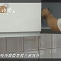 @日本林內原裝進口林內嵌入式內焰瓦斯爐+小烤箱RBG-N71W5GA3X-SV-新北市徐公館(44).JPG