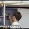 @日本林內原裝進口林內嵌入式內焰瓦斯爐+小烤箱RBG-N71W5GA3X-SV-新北市徐公館(48).JPG