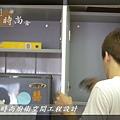 @日本林內原裝進口林內嵌入式內焰瓦斯爐+小烤箱RBG-N71W5GA3X-SV-新北市徐公館(49).JPG