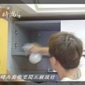 @日本林內原裝進口林內嵌入式內焰瓦斯爐+小烤箱RBG-N71W5GA3X-SV-新北市徐公館(50).JPG