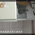 @日本林內原裝進口林內嵌入式內焰瓦斯爐+小烤箱RBG-N71W5GA3X-SV-新北市徐公館(55).JPG