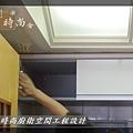 @日本林內原裝進口林內嵌入式內焰瓦斯爐+小烤箱RBG-N71W5GA3X-SV-新北市徐公館(59).JPG