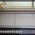 @日本林內原裝進口林內嵌入式內焰瓦斯爐+小烤箱RBG-N71W5GA3X-SV-新北市徐公館(58).JPG