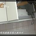 @日本林內原裝進口林內嵌入式內焰瓦斯爐+小烤箱RBG-N71W5GA3X-SV-新北市徐公館(56).JPG
