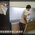 @日本林內原裝進口林內嵌入式內焰瓦斯爐+小烤箱RBG-N71W5GA3X-SV-新北市徐公館(63).JPG