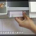 @日本林內原裝進口林內嵌入式內焰瓦斯爐+小烤箱RBG-N71W5GA3X-SV-新北市徐公館(61).JPG