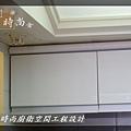 @日本林內原裝進口林內嵌入式內焰瓦斯爐+小烤箱RBG-N71W5GA3X-SV-新北市徐公館(60).JPG