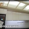 @日本林內原裝進口林內嵌入式內焰瓦斯爐+小烤箱RBG-N71W5GA3X-SV-新北市徐公館(62).JPG