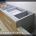 @日本林內原裝進口林內嵌入式內焰瓦斯爐+小烤箱RBG-N71W5GA3X-SV-新北市徐公館(66).JPG