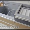 @日本林內原裝進口林內嵌入式內焰瓦斯爐+小烤箱RBG-N71W5GA3X-SV-新北市徐公館(65).JPG