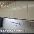 @日本林內原裝進口林內嵌入式內焰瓦斯爐+小烤箱RBG-N71W5GA3X-SV-新北市徐公館(67).JPG