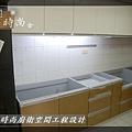 @日本林內原裝進口林內嵌入式內焰瓦斯爐+小烤箱RBG-N71W5GA3X-SV-新北市徐公館(69).JPG