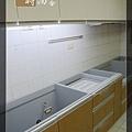 @日本林內原裝進口林內嵌入式內焰瓦斯爐+小烤箱RBG-N71W5GA3X-SV-新北市徐公館(68).JPG