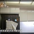 @日本林內原裝進口林內嵌入式內焰瓦斯爐+小烤箱RBG-N71W5GA3X-SV-新北市徐公館(70).JPG