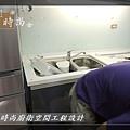 @日本林內原裝進口林內嵌入式內焰瓦斯爐+小烤箱RBG-N71W5GA3X-SV-新北市徐公館(74).JPG