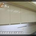 @日本林內原裝進口林內嵌入式內焰瓦斯爐+小烤箱RBG-N71W5GA3X-SV-新北市徐公館(72).JPG