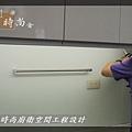 @日本林內原裝進口林內嵌入式內焰瓦斯爐+小烤箱RBG-N71W5GA3X-SV-新北市徐公館(77).JPG