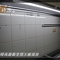 @日本林內原裝進口林內嵌入式內焰瓦斯爐+小烤箱RBG-N71W5GA3X-SV-新北市徐公館(73).JPG
