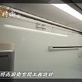 @日本林內原裝進口林內嵌入式內焰瓦斯爐+小烤箱RBG-N71W5GA3X-SV-新北市徐公館(78).JPG