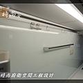 @日本林內原裝進口林內嵌入式內焰瓦斯爐+小烤箱RBG-N71W5GA3X-SV-新北市徐公館(79).JPG
