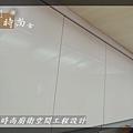 @日本林內原裝進口林內嵌入式內焰瓦斯爐+小烤箱RBG-N71W5GA3X-SV-新北市徐公館(83).JPG