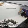 @日本林內原裝進口林內嵌入式內焰瓦斯爐+小烤箱RBG-N71W5GA3X-SV-新北市徐公館(84).JPG