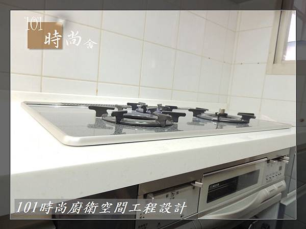@日本林內原裝進口林內嵌入式內焰瓦斯爐+小烤箱RBG-N71W5GA3X-SV-新北市徐公館(150).JPG