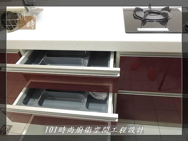 @一字廚房設計 廚具工廠直營  作品分享:汐止朱公館(67).JPG