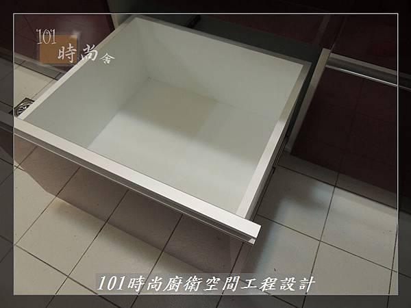 @一字廚房設計 廚具工廠直營  作品分享:汐止朱公館(68).JPG