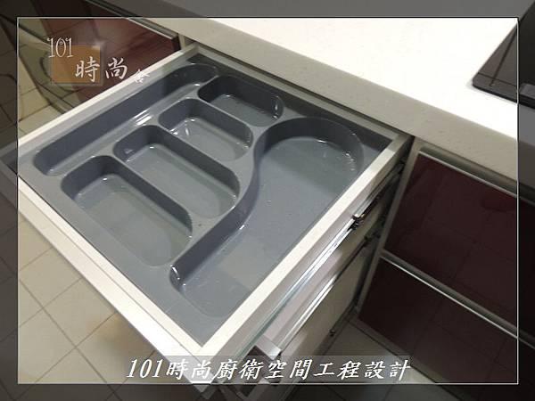 @一字廚房設計 廚具工廠直營  作品分享:汐止朱公館(69).JPG