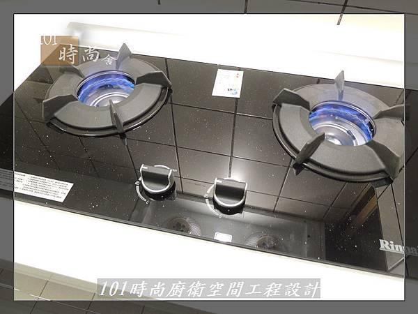 @一字廚房設計 廚具工廠直營  作品分享:汐止朱公館(74).JPG