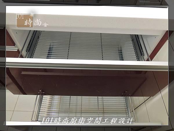 @一字廚房設計 廚具工廠直營  作品分享:汐止朱公館(70).JPG