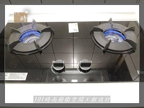 @一字廚房設計 廚具工廠直營  作品分享:汐止朱公館(73).JPG