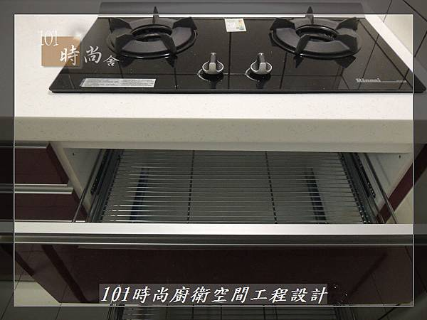 @一字廚房設計 廚具工廠直營  作品分享:汐止朱公館(72).JPG