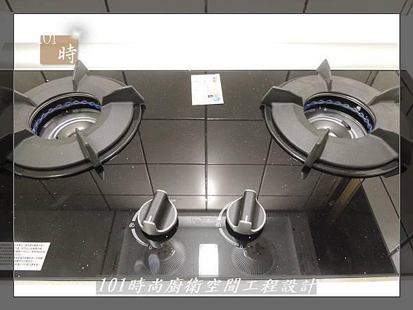 @一字廚房設計 廚具工廠直營  作品分享:汐止朱公館(77).JPG